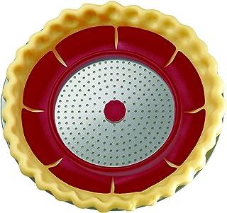 pie crust weights