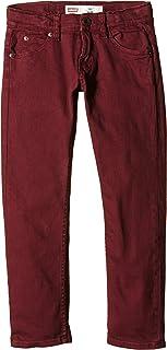 Levi's 511 Pantalones para Niños