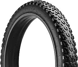 Mongoose MG78251-2 Fat Tire, 26 x 4