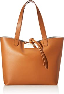 Trussardi Jeans, Luna Shopping MD ECOLEATHER RE Donna
