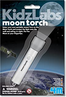 moon torch