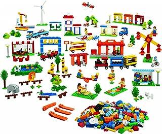 LEGO Education Community Starter Set