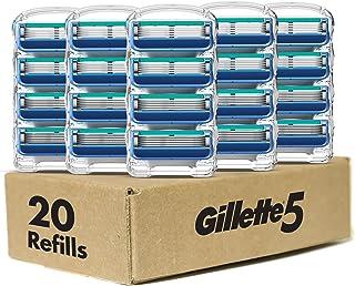 Best Gillette5 Men