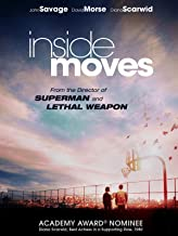 Best inside moves movie Reviews