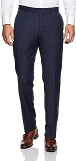 Van Heusen Men's Euro Fit Suit Pant