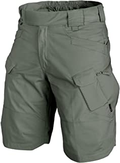 Helikon-Tex Men Urban/Outdoor Tactical Shorts
