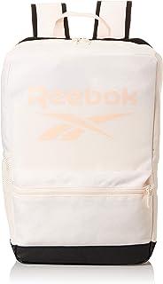 Reebok Training Essentials Medium Backpack