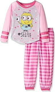 selfie pajamas
