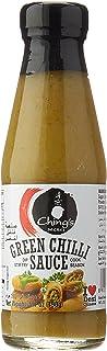 Chings Green Chilli Sauce 6.7 Oz