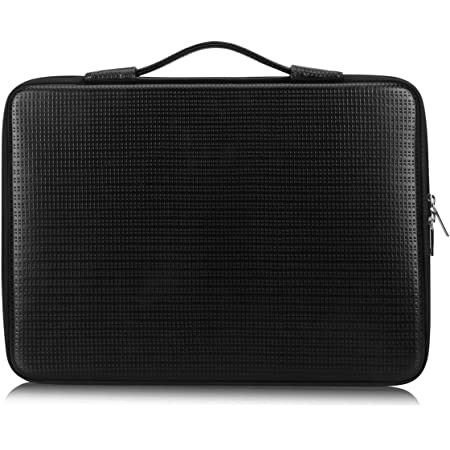 RHCP Band Fashion Laptop Sleeve Bag 13//15 Inch Notebook Computer Water Repellent Polyester Protective Case
