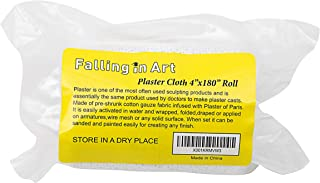 Best gypsum powder for molds Reviews