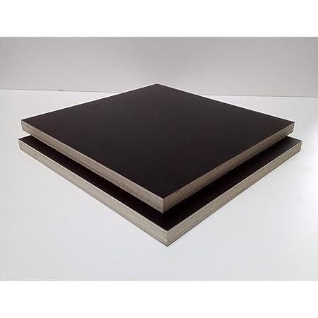 120x20 cm Siebdruckplatte 21mm Zuschnitt Multiplex Birke Holz Bodenplatte