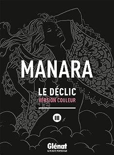 Best le declic 3 Reviews