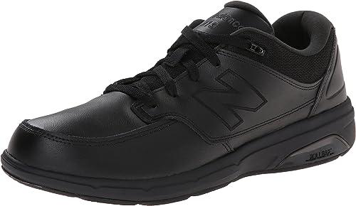 New Balance Mw813, Chaussure de Marche Homme