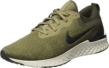 Nike Renew Arena Se, Chaussures d'Athlétisme Homme: Amazon