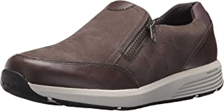 ROCKPORT Womens Trustride W Side Zip Trustride W Side Zip