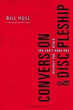 bill hull conversion and discipleship