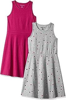 Best girls fuchsia dress Reviews