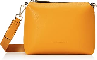 Samsonite Red Women's Shoulder Bag, 20.5 Centimeter, Yellow
