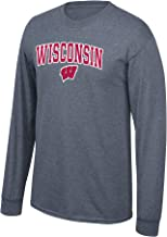 wisconsin badgers clothing