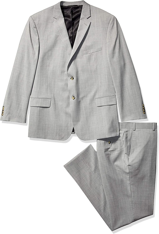 Palm Beach Men's Bishop Suit
