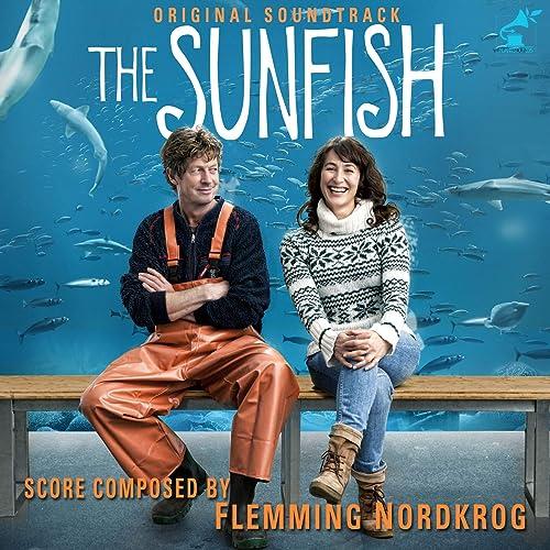 An Open Invitation By Flemming Nordkrog On Amazon Music Amazon Com