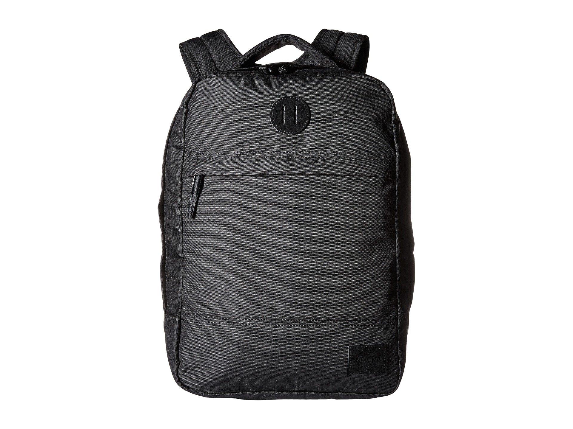 Рюкзак nixon grandview backpack deuter рюкзаки москва