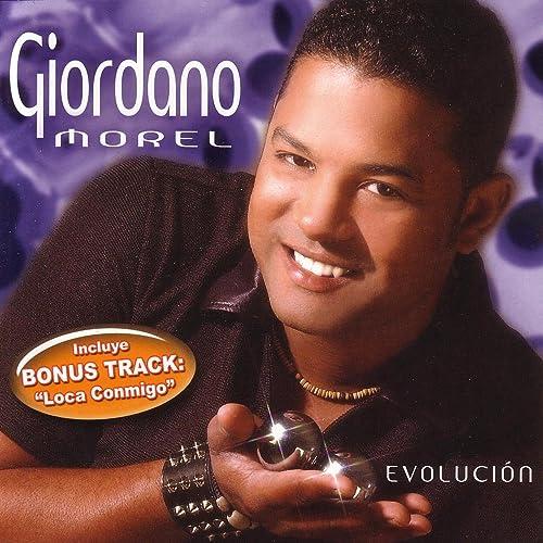 Te Lo Juro By Giordano Morel On Amazon Music Amazon Com