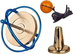 metal spinning wheel rims