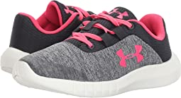 Under Armour Kids - UA Mojo (Little Kid)