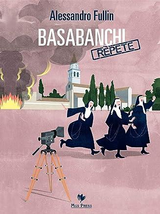 Basabanchi repete