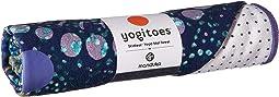 Yogitoes Mat Towel 2.0