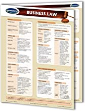 Best business law for dummies Reviews