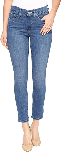 Levi's® Womens - 311 Shaping Ankle Skinny