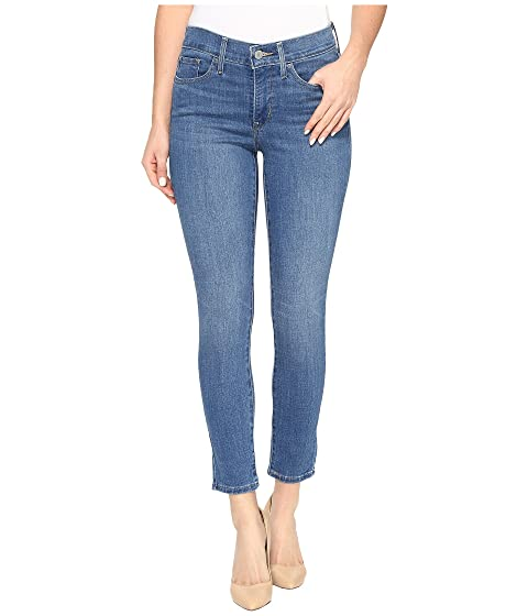 Levi's® Skinny Womens Ankle Indigo Far 311 Out Shaping PqarwAPH