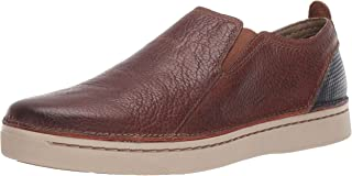 Men's, Kitna Easy Slip On Casuals