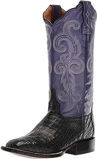 حذاء نسائي من Lucchese Bootmaker بتصميم Annalyn Western