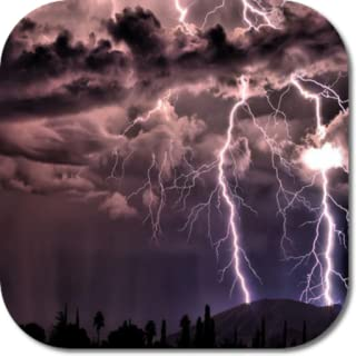 Weather HD Wallpapers