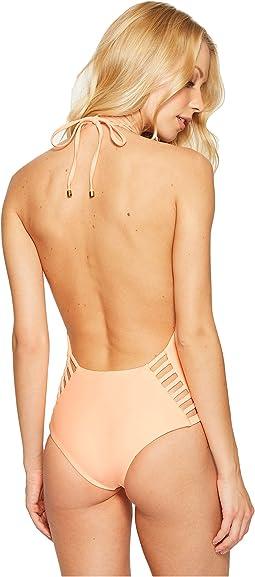 Bianca Bodysuit