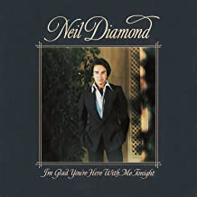 Best neil diamond god only knows Reviews