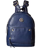 Tommy Hilfiger - Emmeline Backpack