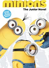 Best minions in the usa Reviews