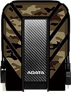 ADATA HD710M 2TB Pro HDD