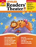 Leveled Readers' Theater, Grade 2 - Teacher Reproducibles, E-book