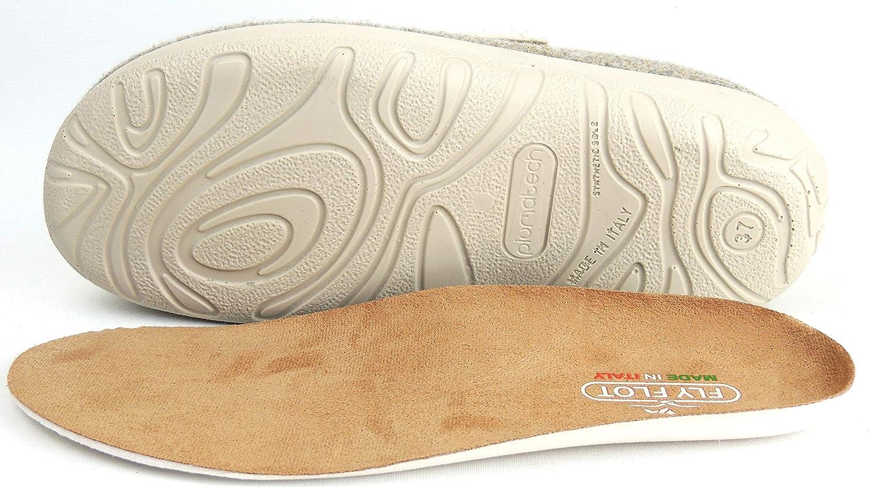 FlyFlot 861035 Pantofole Donna
