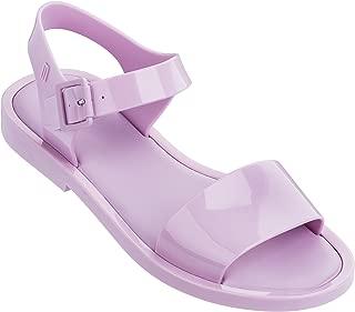 Melissa Mar Fashion Shoes