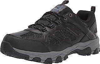 حذاء سيلمين-ايناجو من سكيتشرز من نسيج اوكسفورد