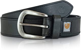 Carhartt Women's Legacy Belt