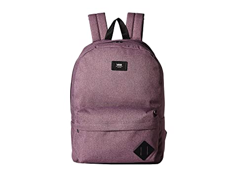 2b1769189f6 Vans Old Skool II Backpack at Zappos.com