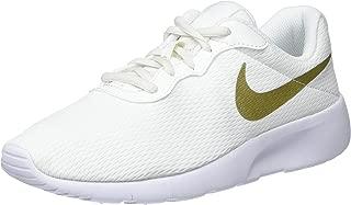 Nike Boys' Tanjun (Bg) Trainers